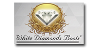 Catalogo White Diamonds Boost