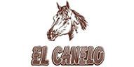 Botines charros El Canelo