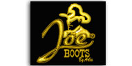 Catalogo Joe Boots