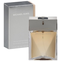 101360 MICHAEL KORS 3.4 OZ
