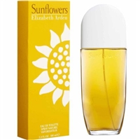 146697 SUNFLOWERS 3.3 OZ