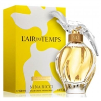 146896 L'AIR DU TEMPS 3.3 OZ