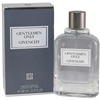 248210 GIVENCHY GENTLEMEN ONLY 3.3 OZ