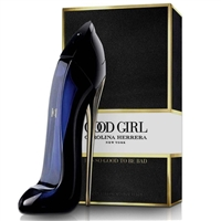 262124 CH GOOD GIRL 1.7 OZ