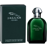 269325 JAGUAR 3.4 OZ