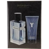 771132 Y BY YSL 2 PCS SET FOR MEN: 3.4 EDT