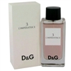 771164 D & G 3 L'imperatrice by Dolce & Gabbana