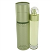 771179 Perry Ellis Reserve Perfume 3.4 oz EDP