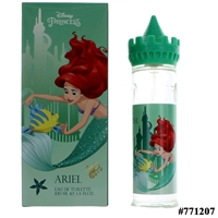771207 DISNEY ARIEL 3.4 EDT SP