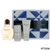 771218 OBSESSION 3 PCS SET FOR MEN: 4.2 SP