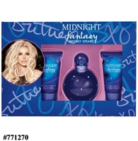 771270 Katy Perry Purr For Women EDP 3.4